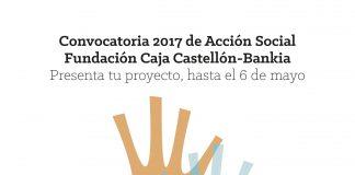 concurso ayudas caja castellon