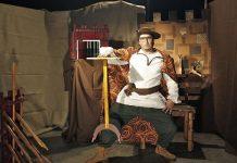 magia medieval troupe malabo espai menut opt